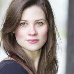 Katherine Alcock