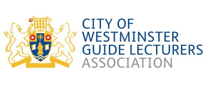 Westminster Guides Logo