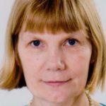 Kirstie Sheddon