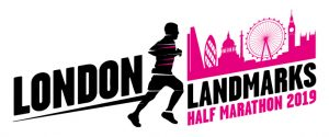 Westminster Guides LLHM 2019