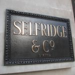 Selfridges Tour