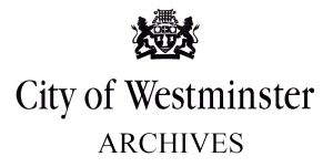 Westminster Guides Westminster Archives Logo