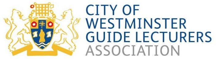 Westminster Guides