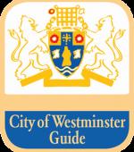 Members' Badge