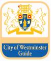 Westminster Guide Members' Badge
