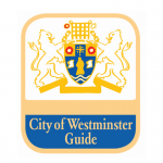 CWGLA Members' Badge