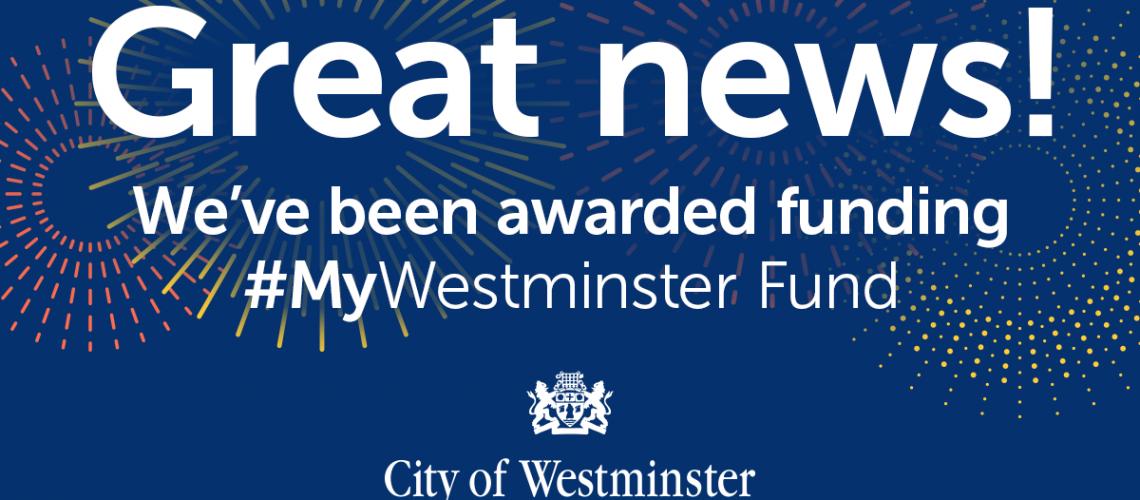 MyWestminster Fund - Facebook